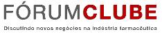 Fórum Clube