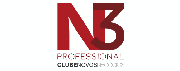 Logotipo N3
