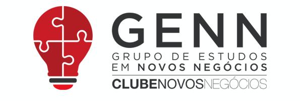 Logotipo GENN