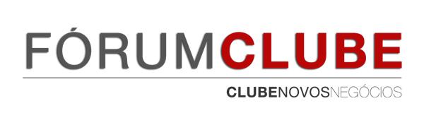 Logotipo Forum