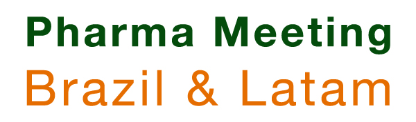 Logotipo PMB